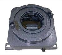Оболочки аппаратов ОЭАА-ВЭЛ-IIC: из модифицированного алюминиевого сплава