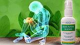 Anti Artrit Nano – эффективный крем от боли в суставах, фото 2