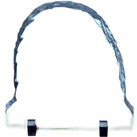 Фотокамень для сублимации SH-01 (15х15см)