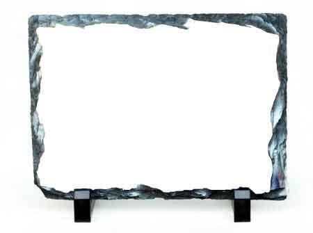 Фотокамень для сублимации SH-03 (15х20см)