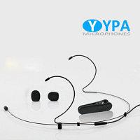 Гарнитура - микрофон YPA MM1-C4SE