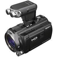 Стереомикрофон Sony-ECM-XYST1M, фото 1