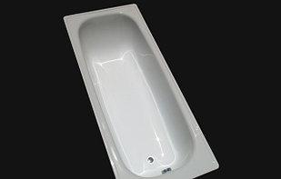 Ванна стальная Estap CLASSIC  1500