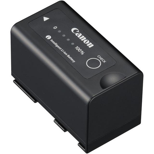 Аккумулятор CANON BP - 955 12 месяцев гарантия