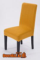 Чехлы для мебели на заказ, фото 1