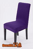 Чехол на стул, фото 1