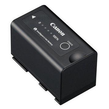 Аккумулятор CANON BP- 975 12 месяцев гарантия