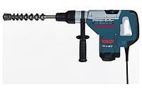 Перфоратор BOSCH GBH 5-38 D с патроном SDS-max