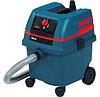 Пылесос строительный Bosch GAS 25 L SFC