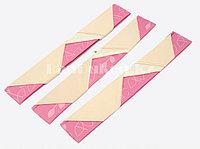 Органайзер  для хранения мелких вещей 3 в 1 (розовый)