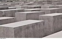 Ускоритель набора прочности бетона