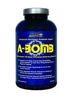 Тестостерон UP A-Bomb, 224 tab.