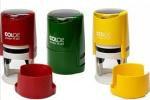 Печать для оснастки Trodat,Colop,GRM,Shiny