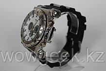 Большие Мужские Часы