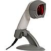 Многоплоскостной штрих сканер  MS 3780 Fusion