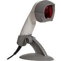 Многоплоскостной штрих сканер  MS 3780 Fusion, фото 1