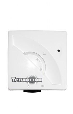 Термостат комнатный механический IMIT-Ta3