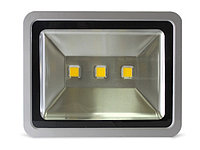 Прожектор светодиодный 100Вт 6000К 8000Лм IP65
