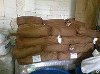 Пигмент коричневый Китай 686