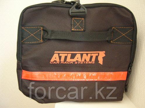 Сумка Атлант для бокса носовая, фото 2