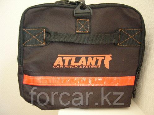 Сумка Атлант для бокса основная, фото 2