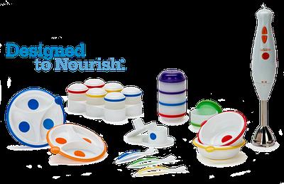 Детская посуда, контейнеры для хранения еды, ниблеры