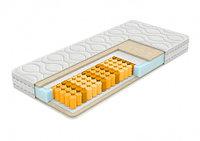 Concept SmartSpring Dream ортопедический матрас Орматек