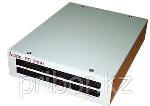 ACUTE PG2050-512K Генератор логических сигналов