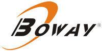BOWAY (Китай) - бумагорезательные машины