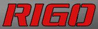 RIGO Hydrocut (Венгрия) - бумагорезальные машины