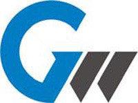 GUOWANG (Китай-Германия) - бумагорезательные машины
