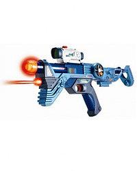 Extended Beam Laser Игрушечный бластер