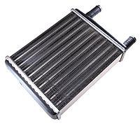 3302-8101060-10 Радиатор отопителя ГАЗель н/о