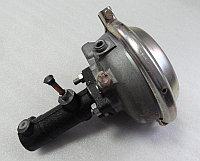 3309-3510009 Усилитель вакуумный ГАЗ-3309 в сб. с ГТЦ