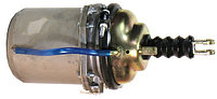 100-3519100-30 Энергоаккумулятор КАМАЗ, МАЗ