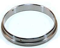 238М-1701207-41 Кольцо центрирующее заднего подшипника вторичного вала