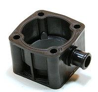 236-1306052-А Коробка термостата водяного