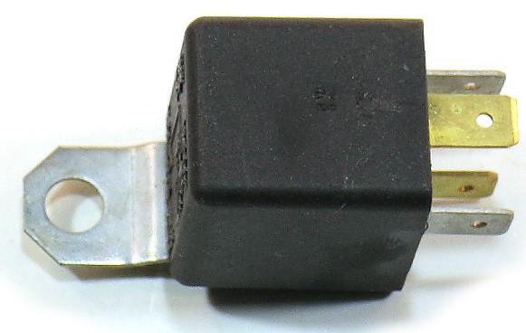 90-3747-10 Реле электромагнитное 75.3777-10, 113.3747-10
