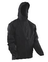 TRU-SPEC Мембранная всесезонная куртка-дождевик TRU-SPEC H2O PROOF™ All Season Rain Jacket