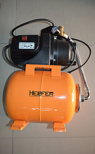 Насос повышения давления Helpfer KGP800D