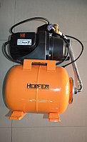 Насос повышения давления Helpfer KGP600D