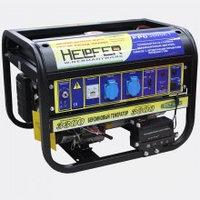 Генератор Helpfer FPG-1500E1, фото 1