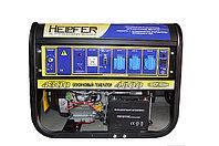 Генератор Helpfer FPG4800E1, фото 1