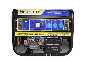 Генератор Helpfer FPG4800E1
