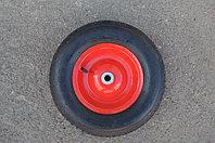 Helpfer колёса для тачкек пневматические