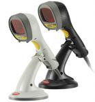 Сканер штрихкода ручной многоплоскостной лазерный Z - 3060