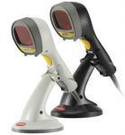 Сканер штрихкода ручной многоплоскостной лазерный Z - 3060, фото 2