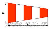 Конус ветроуказателя СКВ-150см, фото 2