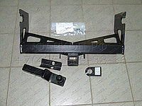 Фаркоп Hyundai Porter 2 2006- IMIOLA, фото 1