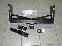 Фаркоп на Porter